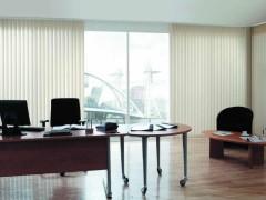 ofis-perdesi-yikama_3.jpg