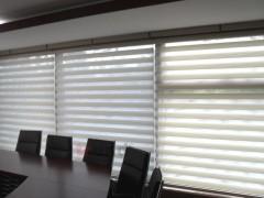 ofis-perdesi-yikama_4.jpg