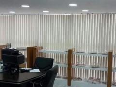 ofis-perdesi-yikama_7.jpg