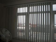 ofis-perdesi-yikama_8.jpg