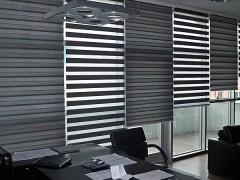 ofis-perdesi-yikama_9.jpg